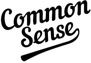 Common Sense Home Cleaners