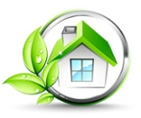 Clean Green House Cleaning Services
