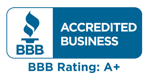 rating-bbb-a-plus-300x581