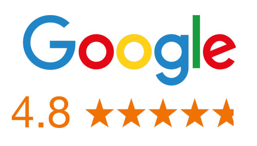 rating-google-300x528