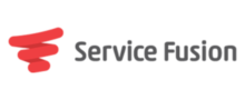 ServiceFusionLogo-220x90