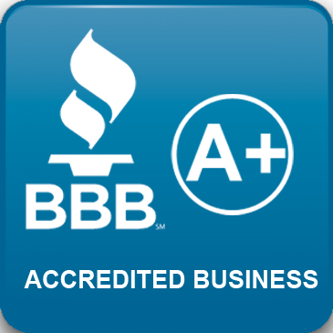 bbb-accredited-cleaning-service