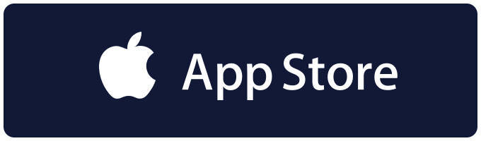 download-apple-appstore