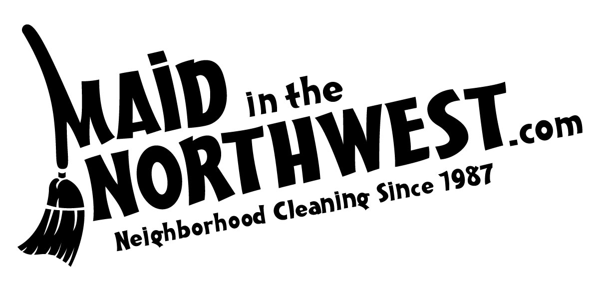 logo-maid-in-the-northwest-black-hi
