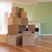 move-in-move-out-cleaning-services
