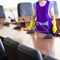 office-cleaning-services